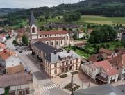 Office du Tourisme Hautes Vosges Nature