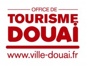 Office de Tourisme de Douai