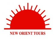 New Orient Tours