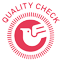 Label Quality check Interhome