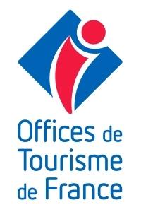 Office de Tourisme d'Aïnhoa