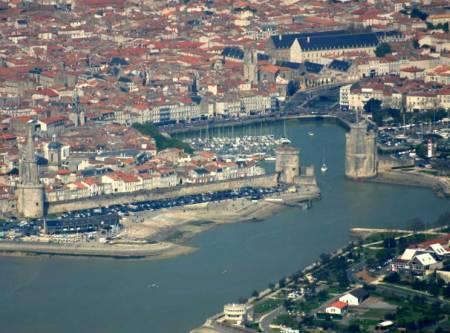 Office de tourisme de la charente maritime 17 et syndicat - Office du tourisme poitou charentes ...
