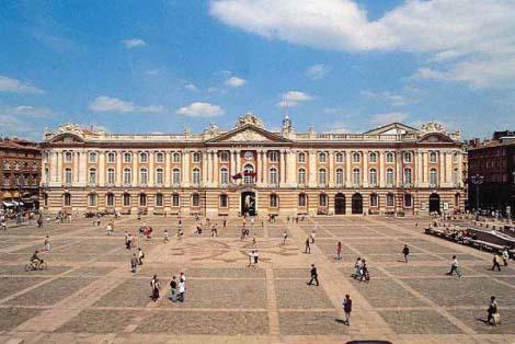 Office de tourisme de la haute garonne 31 et syndicat d 39 initiative informations touristiques - Office tourisme haute garonne ...