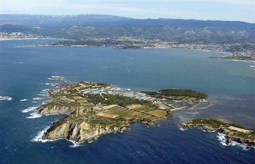 Office de tourisme du var 83 et syndicat d 39 initiative informations touristiques du var - Office de tourisme du var ...