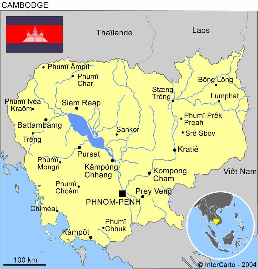 cambodgecarte