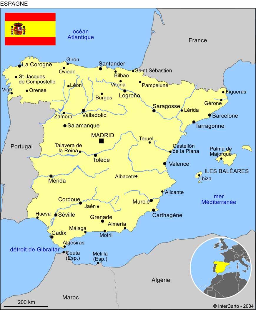 madrid-carte-espagne