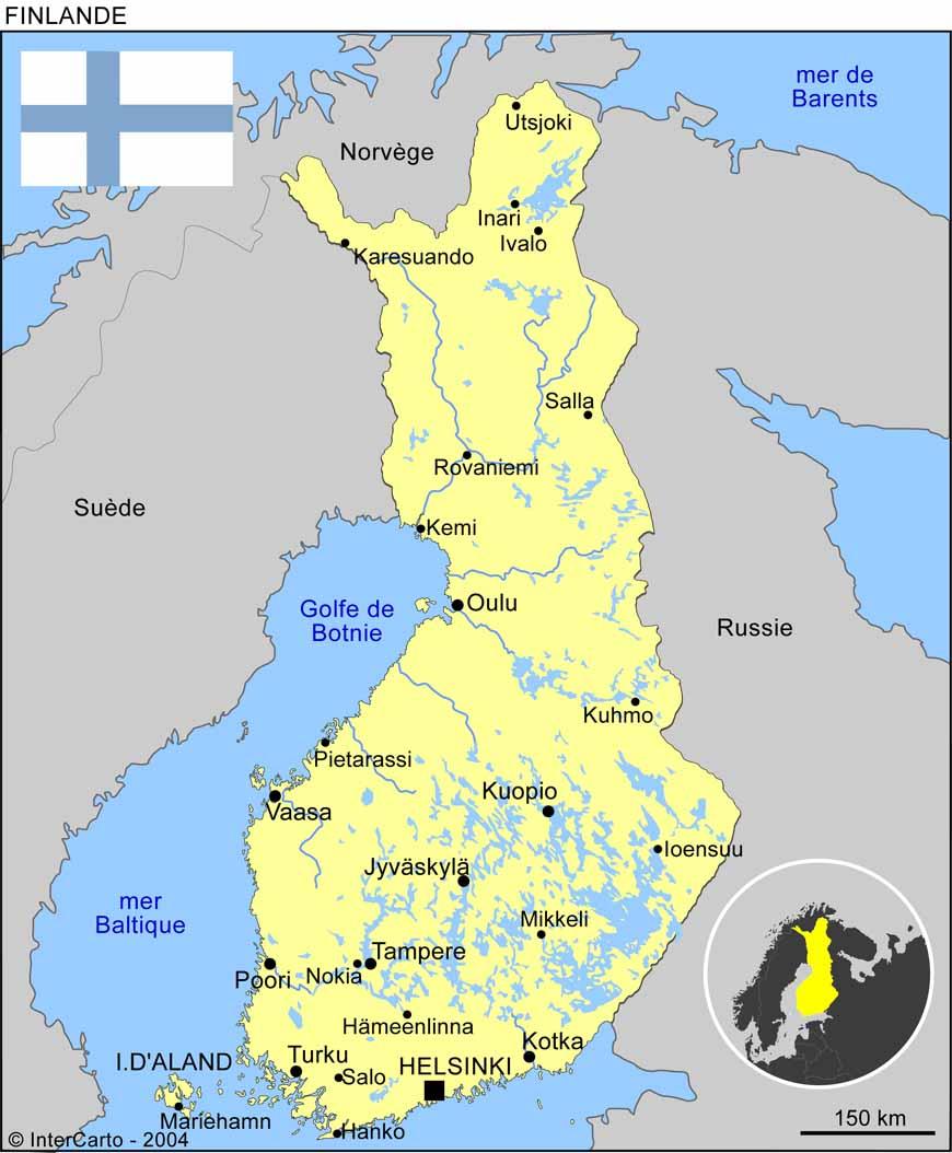 carte-de-la-finlande