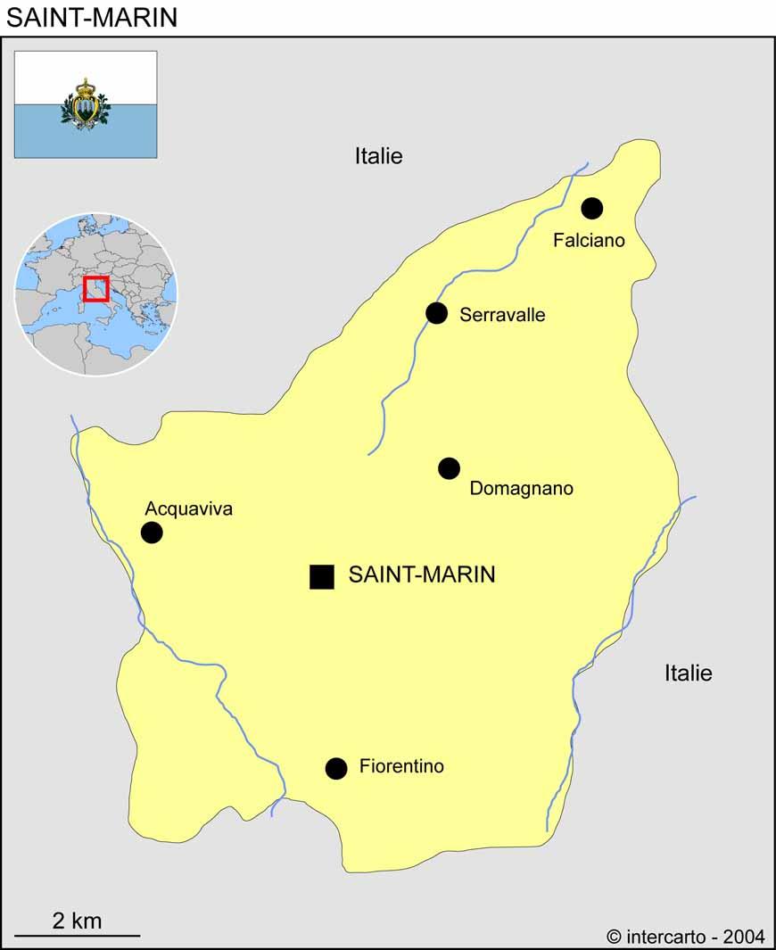 saint-marin-carte