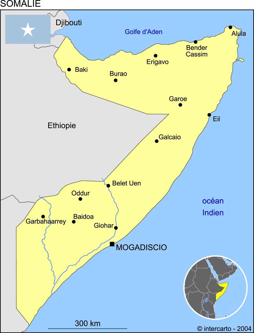sites-touristiques-somalie