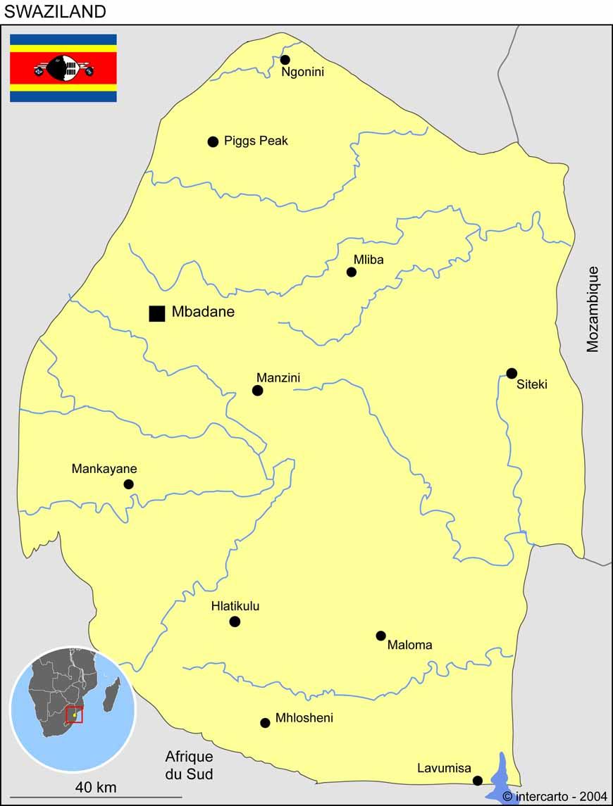 mbabane-carte