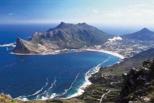 Offices de tourisme de l 39 afrique du sud south africa - Office du tourisme afrique du sud paris ...