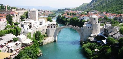 site de rencontre bosniaque