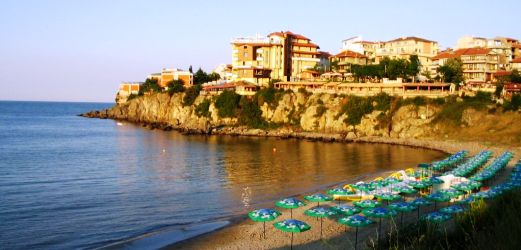 bulgarie-tourisme