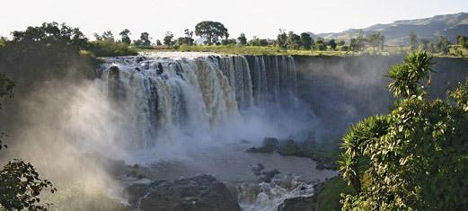 ethiopie-tourisme
