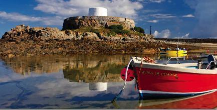 Guernesey - Se Dplacer VisitGuernsey