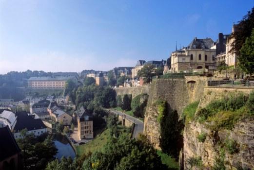 luxembourg-tourisme
