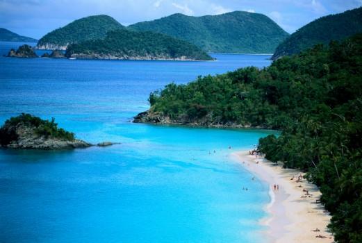 philippines-tourisme