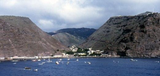 Offices de tourisme de sainte h l ne ascension et tristan da cunha saint helena ascension and - Office de tourisme islande ...